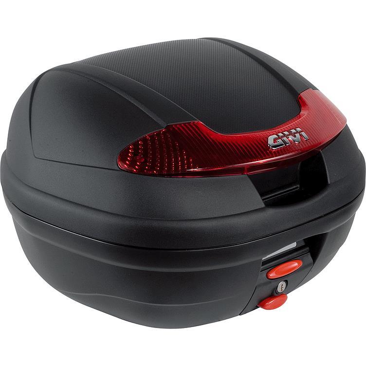 Givi Monolock® Topcase E340N 34
